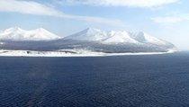 Почему мир соперничает за Арктику