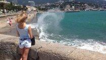 Лето-2016: что ждать туристам?