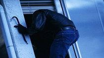 Квартирные кражи: как себя обезопасить?