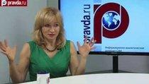 Анна Якунина: Театральные вузы штампуют дипломы, а не таланты