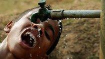 Виктор Данилов-Данильян о продаже воды