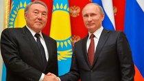Что ждет евразийскую интеграцию?
