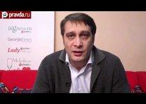 Эдуард Багиров о возврате в СССР