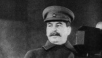 "Культ и личности: как ""стирали"" Сталина"
