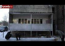 Кому выгодна гибель прокурора Южной Осетии