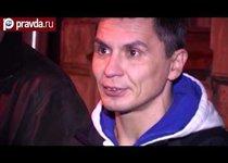 Задержан похититель мощей Александра Невского