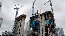 Что выгоднее — аренда или ипотека?