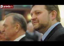 """Белых: Навальный """"совсем неуиноуный"""""""