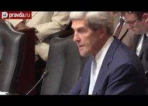 Иран и США пожмут руки