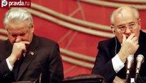 Кадыров призвал не осуждать Горбачева и Ельцина