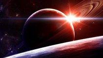 Сергей Жуков: Приоритеты космоса — Луна, Марс, далее везде