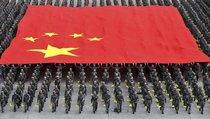 Китай меняет географию мира