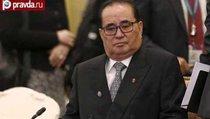 КНДР хочет мира с США