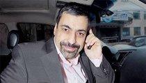 Павел Глоба: прогноз на 2015-й год