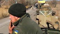 """НАТО решит """"украинский вопрос"""" силой?"""