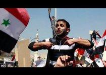 """Что даст Сирии резолюция Совбеза ООН? """"Точка зрения"""" Максима Мищенко"""