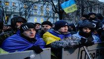 """""""Американцы живут в своих норах и ничего не хотят знать об Украине"""""""