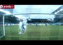 Российский футбол взорван