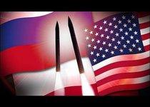 Россия не ПРОиграет США