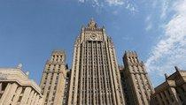 Александр Панов: Простой вопрос о том, как стать послом