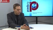 Потомок белоэмигрантов о России, Европе и сегодняшних мигрантах