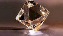 """Кто """"правит бал"""" на алмазном рынке"""