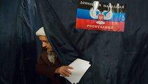 Какое будущее ждёт Донбасс после выборов?