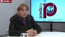 """Юрий Лоза: """"Я включен в список врагов Украины"""""""