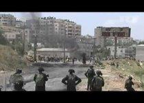 Сектор Газа: война на пороге