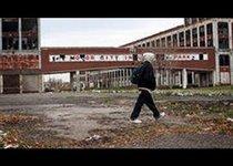Тольятти ждет судьба Детройта?