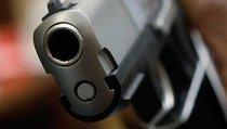Оружие: Безопасности на копейку, ответственности на рубль?