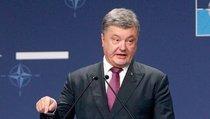 Кого боится киевская власть?