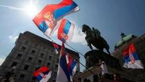 Кто тащит Сербию в НАТО?