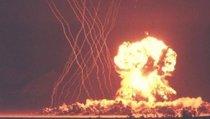 """""""Россия является главной целью для ядерных бомб США"""""""