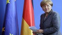 Мигранты покончат с карьерой Меркель?