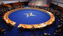 НАТО боится ядерной угрозы из России