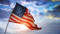 """""""Упал и не дыши"""": как США объявили о победе в """"холодной войне"""""""
