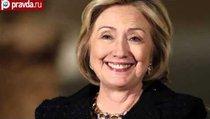 Хиллари Клинтон била Билла