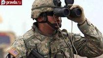 "США хотят ввести 30 000 ""миротворцев"" в Сирию"