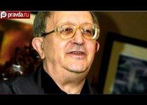 Борис Стругацкий: фантастика без волшебства