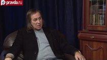 Александр Иншаков: каскадер, каратист, кинолог