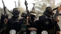 """""""Никакая разведка не знает, что происходит в """"Исламском государстве"""""""