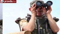 """Украина и Сирия: """"Не стоит проводить параллели"""""""