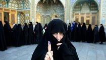"""Выборы в Иране: ждать ли """"оттепели""""""""?"""