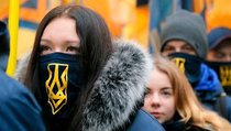 Три года после Майдана: Будут ли судить Порошенко?