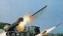 Пентагон: Россия начнет наземную операцию в Сирии