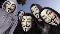 Социальные сети — оружие пролетариата?