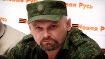 """""""Мы никогда не узнаем, кто убил Алексея Мозгового"""""""