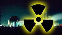 «Атомная энергетика Украины» — Момент истины