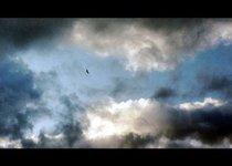 """""""Россия - лидер в разгоне облаков"""""""